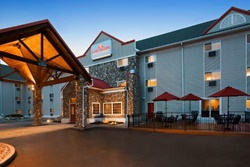 Hawthorn Suites by Wyndham, Beaver Creek pet friendly hotels, dog friendly hotels near Beaver Creek, Colorado; hotels in Eagle County pets allowed